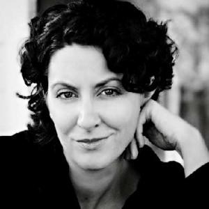 Jacqueline Ward Images