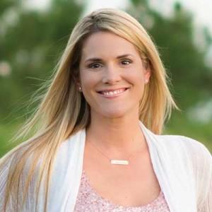 Leah Langley