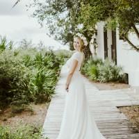 Rosemary Beach Wedding Photography HML 184