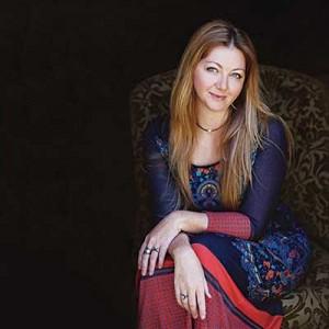 Sonja Revells Photography