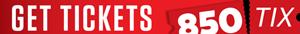 BTN-red1-850tix-button-300px