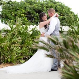A&M Combs Wedding 317