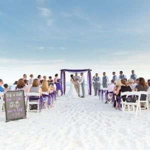 A&M Combs Wedding 592