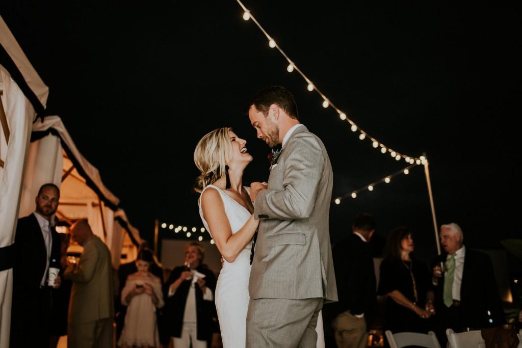 Rosemary Beach Wedding Photography_The Pearl-540