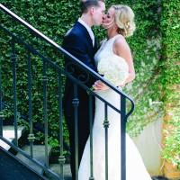 AisPortraits Parrish Pensacola Wedding 108 (1) Cc