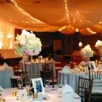 AisPortraits Parrish Pensacola Wedding 343 Cc