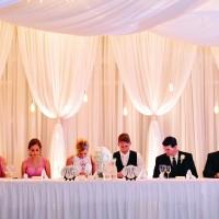 AisPortraits Parrish Pensacola Wedding 386 Cc