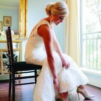 AisPortraits Parrish Pensacola Wedding 482 Cc