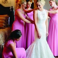 AisPortraits Parrish Pensacola Wedding 51 Cc