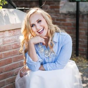Brittany Morgan Photography