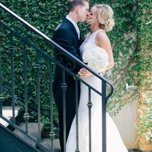 AisPortraits Parrish Pensacola Wedding 108 (1)