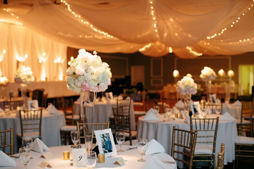 AisPortraits-Parrish-Pensacola-Wedding-343