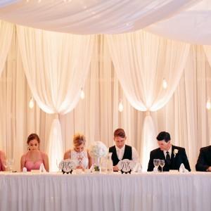 AisPortraits Parrish Pensacola Wedding 386