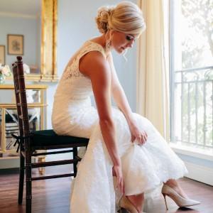 AisPortraits Parrish Pensacola Wedding 482