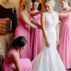 AisPortraits Parrish Pensacola Wedding 51