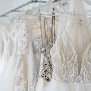 Dresses Rack2