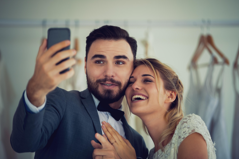 9 Tips For Having A Virtual Wedding