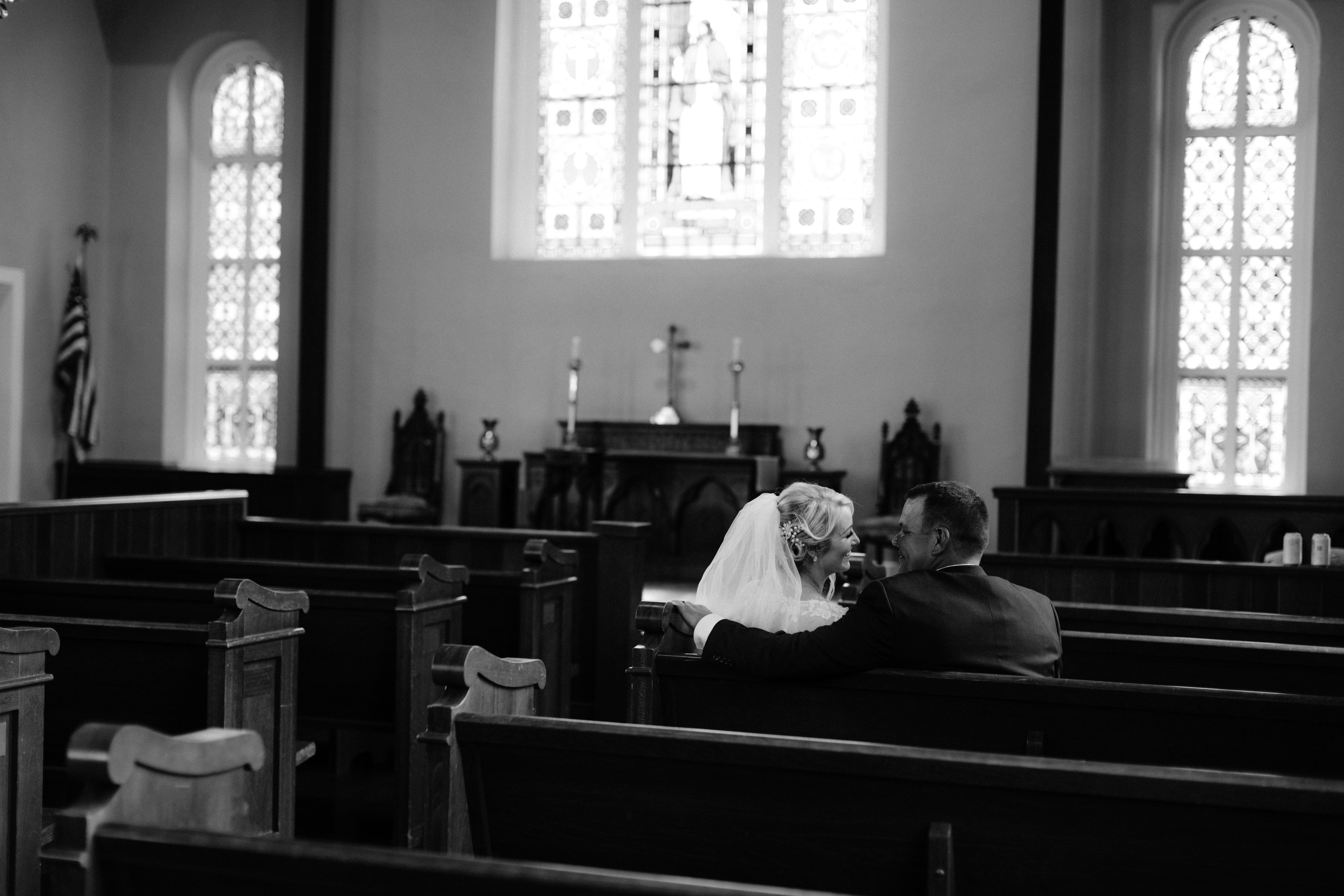 How To Have An Interfaith Wedding